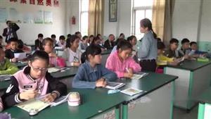 Recycle 2_第二课时(省一等奖)(人教PEP版五年级上册)_T343509优质课