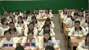 附录一 中外历史大事年表_第一课时_省级优课_K17661_T353636_王老师