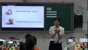Let's talk_第三课时(二等奖)(教科版三起点五年级下册)_T1254200