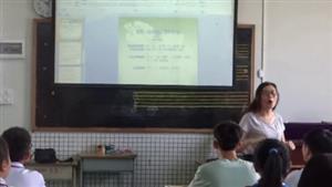 第一单元 学习创作_第一节 学习作曲应具备的条件_第一课时(广东省市级优课)_王清清_K81272_T306897
