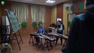 演奏(吉他)_第一课时(部级优课)_罗洵_K26201_T306981