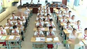 解决问题_第一课时(省一等奖)(人教版六年级下册)_T162604