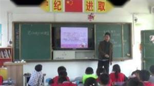 第二单元 我们的班级_8.装扮我们的教室_第一课时__K112017_T1183978_孙老师
