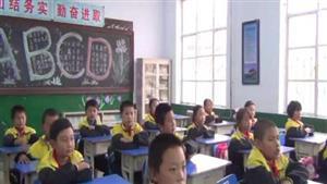 心理健康教育教学案例_保护眼睛 预防近视_陈凤菊_T9082