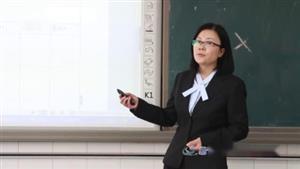 F3实验法_第一课时(市一等奖)(自主开发课程资源七年级下册)_T3514492
