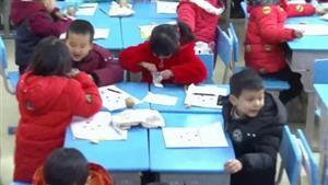 第一单元 走近科学_2 袋子里面有什么_第一课时__K94112_T1213620_李老师
