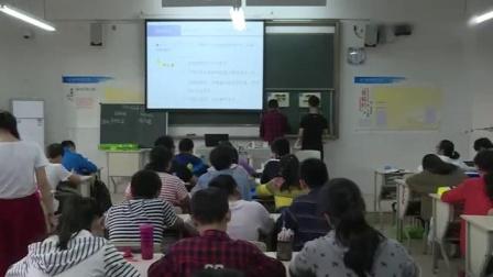 沪科版初中物理九年级第十四章第三节14.3《连接串联电路和并联电路》重庆市优课