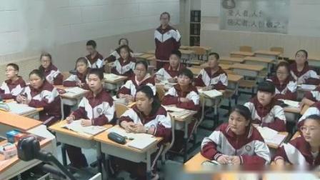 中图版初中地理七年级下册第七章中国的地域差异-北京市 - 昌平区