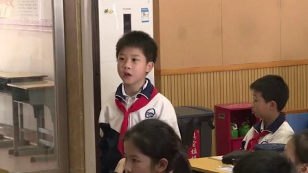 小学三年级综合实践活动9.零食(或饮料)与健康送你一双慧-食品安全活动课眼-湖南省优课