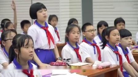 小学三年级综合实践活动9.零食(或饮料)与健康-福建省优课