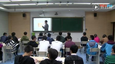 【高中通用技术会场】教育课程教学改革研讨会