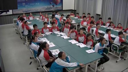《体育与健康》七年级《做健康的中学生》安徽省 - 阜阳