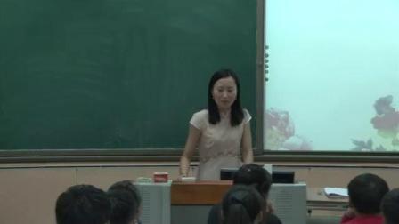 初中信息技术人教版七年级上册第二单元第8课演示文稿的动画效果-内蒙古 - 包头