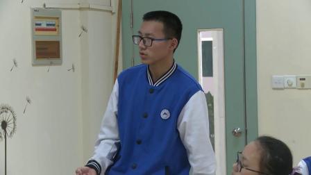 高中思想政治人教版必修1第四单元第十课科学发展观和小康社会的经济建设-浙江省 - 衢州