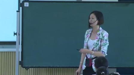 人教版小学音乐教材五年级下册第二单元《瑶族舞曲》重庆市永川区