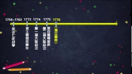 高三历史-西方资本主义制度的确立及发展_(高中三年级历史)B12553