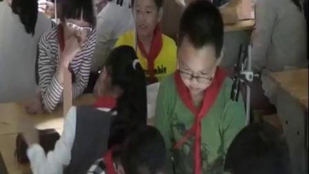 小学科学教科版五年级上册二光的反射-江苏省 - 苏州
