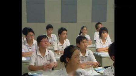 人教版九年级上册第一单元课题2化学是一门以实验为基础的科学对蜡烛及其燃烧的探究-江苏省 - 无锡