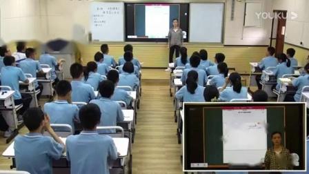 人教版初中数学九年级下册第二轮中考专题复习解直角三角形-贵州省 - 遵义