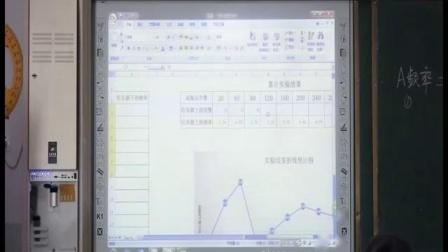 北师大版数学七年级下册第六章《非等可能事件频率的稳定性》青海省优课