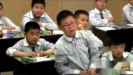小学科学教科版五年级上册二光的反射-徐州