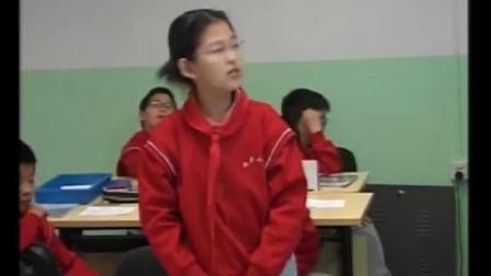 首师大版小学五年级科学下册第三单元-光的反射-北京