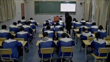 人教B版高中数学高一必修四3.2.1倍角公式-辽宁