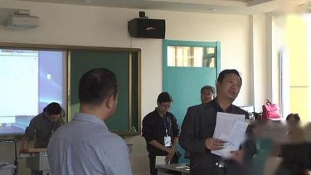 第四届全国小学信息技术优质课北京苏岩小学六年级《利用QQ群进行