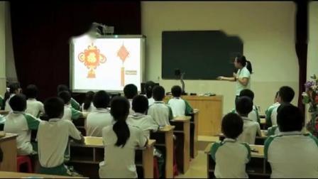 新人教版五年级上册数学《一个数除以小数》海南省优课