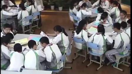 初中科学浙教九年级下册第1章第1节人类对宇宙的认识-杭州