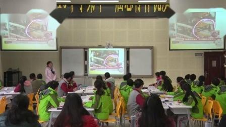 初中化学人教版九年级上册第七单元课题1燃烧和灭火-重庆