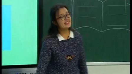 小学英语译林版五年级上册Unit 6 My e-friend Story time江苏省- 淮安