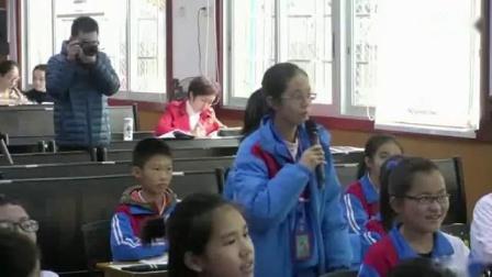 8《道德与法治》七年级上册第十课第二框题《活出生命的精彩》广州S157360