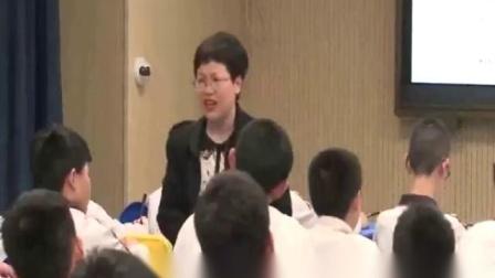 部编版初中语文七年级上册第四单元综合性学习《少年正是读书时》-南京