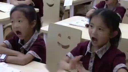 部编版小学语文一年级上册我上学了《我是小学生》广东省 - 珠海
