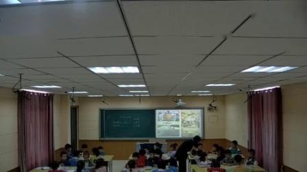 部编版小学语文一年级上册我上学了《我是小学生》江西省优课