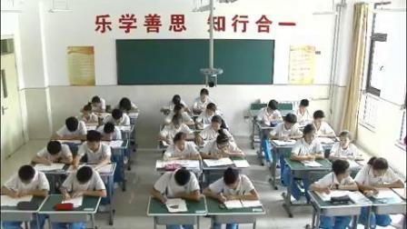 初中数学人教版七年级下册第10章数据的收集、整理与描述(小结与复习)天津