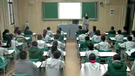 《生物学》人教版七年级上册第三单元第一章第一节《藻类、苔藓和蕨类植物》南京