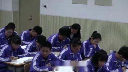 外研版初中英语九年级上册Module 8 Unit 2 He was invited to competitions around the world天津
