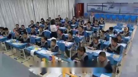 人教版数学七年级上册第四章第一节4.1.2点、线、面、体-内蒙古省级优课