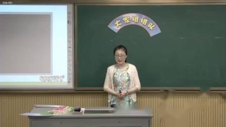 教育部统编教材《道德与法治》二年级上册第三单元11大家排排队-江苏