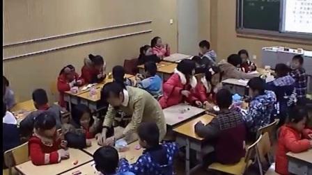 2015年郑州市小学科学优质课《寻找蚂蚁》郑州航空港