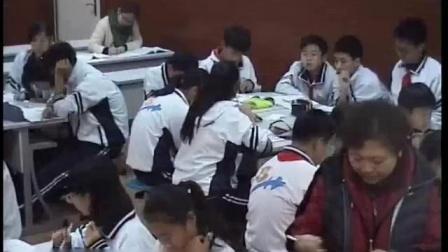 初中地理八年级上册第四章第二节《农业-因地制宜发展农业 》第二课时-天津