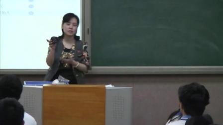 八上物理人教版第二章第一节声音的产生与传播-天津