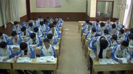 《太平天国运动》菏泽市高中历史优质课岳麓版