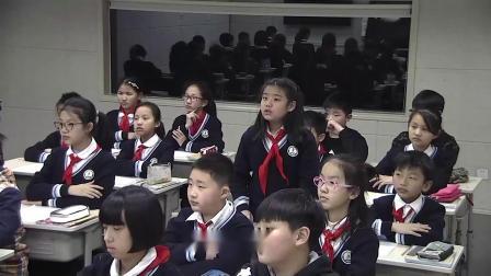 北师大版小学数学五年级下册七单元用方程解决问题相遇问题 -郑州