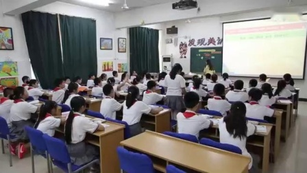 PEP小学英语六年级下册Unit 1 How tall are you Part B Read and write陕西