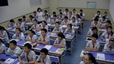 PEP小学英语六年级下册Unit 1 How tall are you Part B Read&160;and&160;write陕西