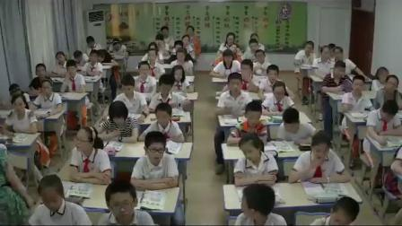 PEP小学英语六年级下册Unit 1 How tall are you Part B Read and write安徽