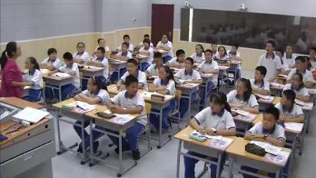 部编教材七年级上册第二单元第5课青铜器与甲骨文-天津市优课
